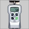 FGRT-□ Series Hardness Tester Digital Force Gauges Rheo Tester