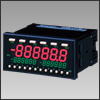 DT-5TS/5TL Series Low-Priced Tachometers